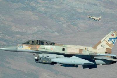 la proxima guerra ataque a iran pospuesto primavera 2013