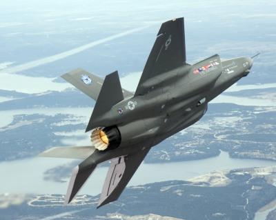 la+proxima+guerra+aviones+combate+otan+nato+fighter+jets+patrullando+republica+balticas