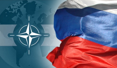 la+proxima+guerra+base+de+la+otan+en+rusia+nato+russia+Ulyanovsk+airport+aeropuerto