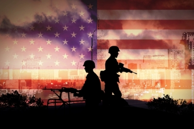 la proxima guerra contra el terrorismo fraude estafa