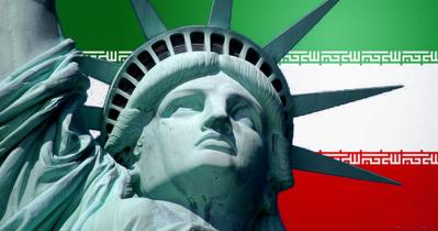 la+proxima+guerra+estatua+libertad+atacar+iran