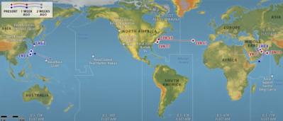 la+proxima+guerra+mapa+naval+stratfor+uss+enterprise