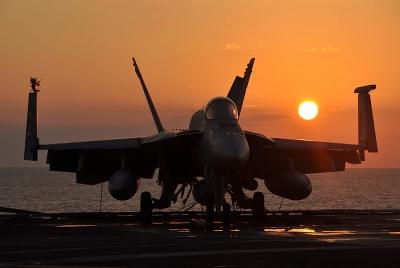 la+proxima+guerra+noches+sin+luna+nueva+aviones+israel+ataque+a+iran