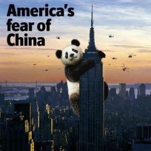 la proxima guerra eeuu china enemigo numero 1