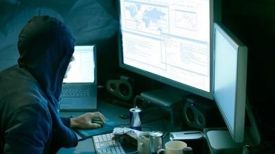 la proxima guerra hacker arabia saudi israel ciber guerra omar