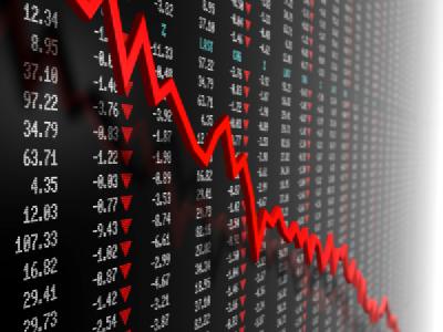 la proxima guerra colapso economico tercera guerra mundial