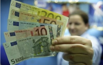 la proxima guerra crisis deuda europea amenaza consolidar poder politico
