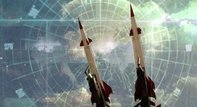 la proxima guerra escudo antimisiles europa otan india