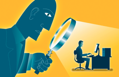 la proxima guerra Internet Censorship CISPA - Newest Cyber Security Bill