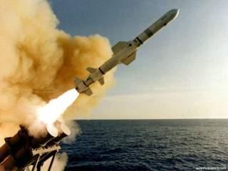 la proxima guerra misiles tomahawk cerca de iran