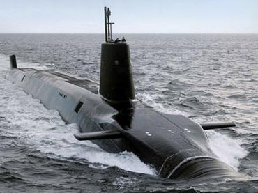 la+proxima+guerra+submarino+nuclear+vanguard+reino+unido+islas+malvinas+argentina