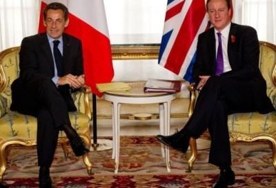 nuevo orden mundial francia reino unido nuclear