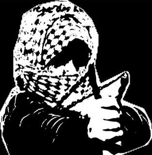 la proxima guerra la tercera intifada